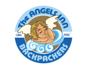 Logo Angels Inn
