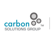 Logo Carbon Solutions Group