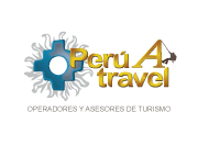 Logo Peru A Travel