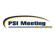 Psi Meeting